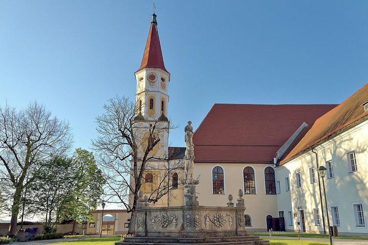 Erotik Braunau-Inn Inserate
