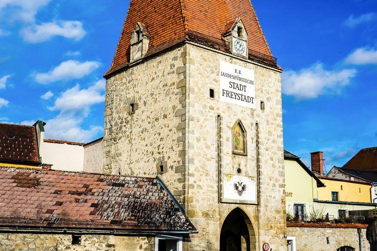 Erotik Freistadt Singlebörse