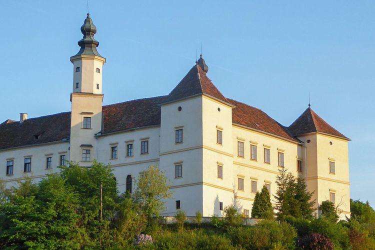 Seitensprung Gleisdorf Inserat