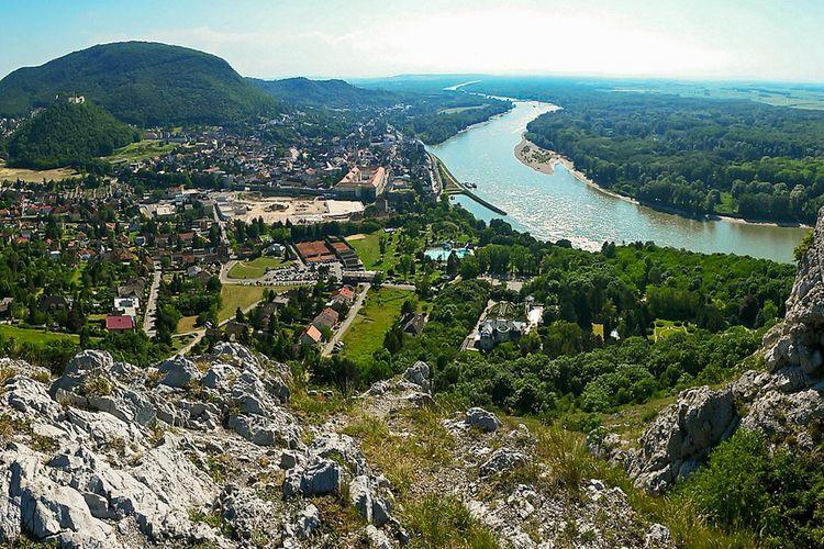 Seitensprung Hainburg-Donau Datingseite