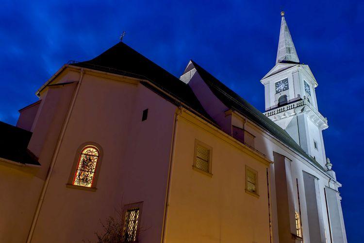 Seitensprung Purbach-Neusiedler See Partnerbörse
