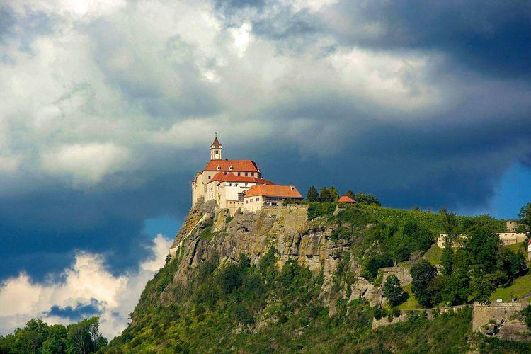 Luada Steiermark Singlebörse