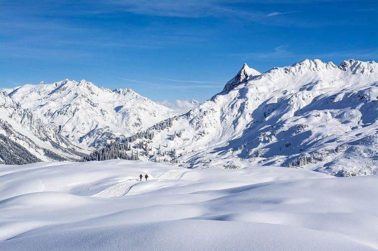 Seitensprung Vorarlberg Kleinanzeige