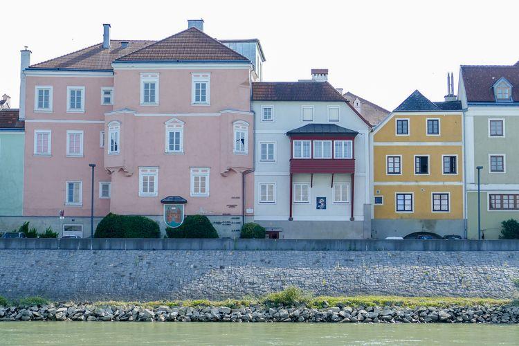 Blinddate Ybbs-Donau Announcen