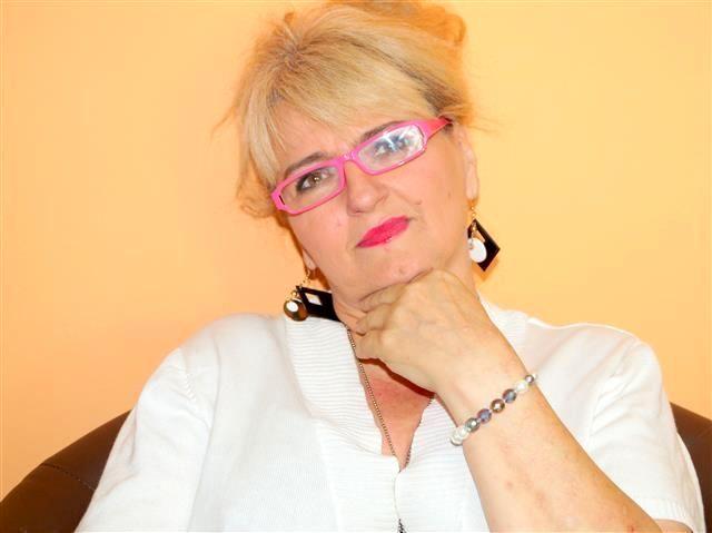 Luada Grieskirchen privates Treffen