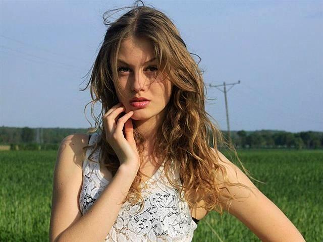 Luada Hartberg Privatkontakte