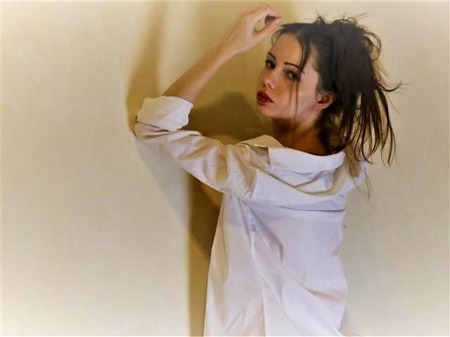 Luada Raabs-Thaya private Kontakte