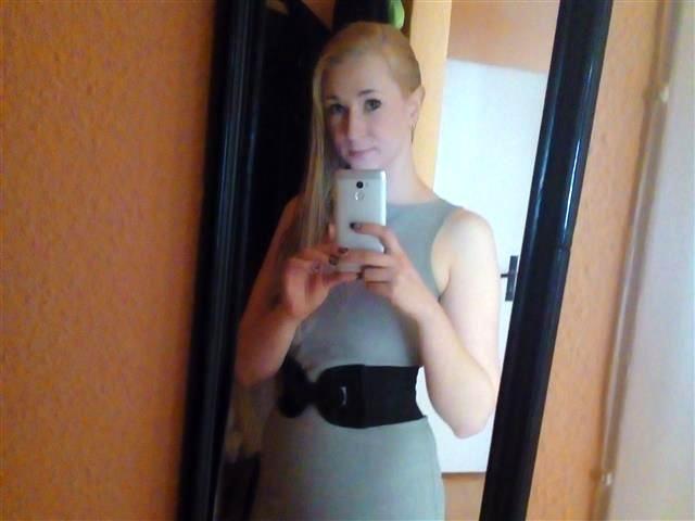 Luada Rattenberg privates Treffen
