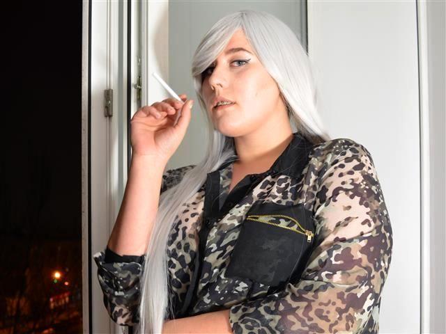 Luada Schrattenthal Announcen