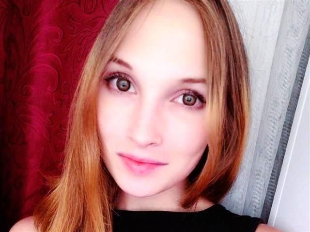 Luada Wieselburg Privatkontakte